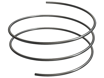 Cold-drawn bearing steel in coils DIN EN ISO 683-17-2015, ISO 683-17:2014